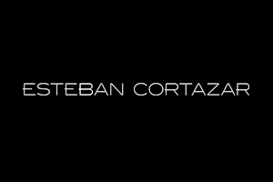 estebancortazar